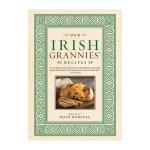 Irish Food - Kitchen