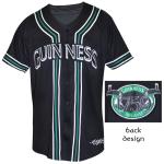 Guinness and Barware