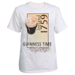 Guinness and Barware