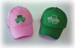 Irish Hats and Caps