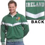 Irish Outerwear