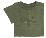 Irish Shirts