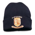 Irish Clothing Accessories