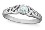 Irish Ring