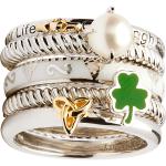 Irish Fine Jewelry