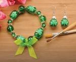 Irish Earrings